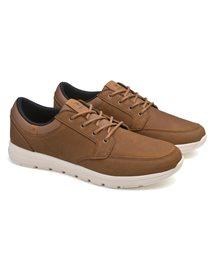 Commuter L Shoes