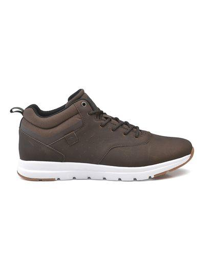 Commuter Mid L Shoes
