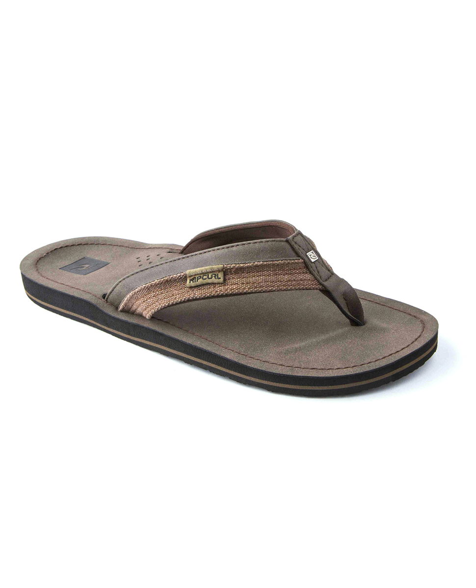 f8ff610191112 Tongs Ox | Chaussures de plage homme | Chaussures de surf | Rip Curl ...