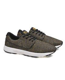 Roamer Wn Shoes