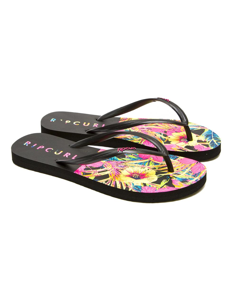 Hot Tropics Shoes