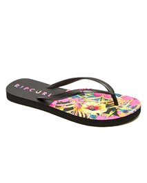 Hot Tropics Shoes
