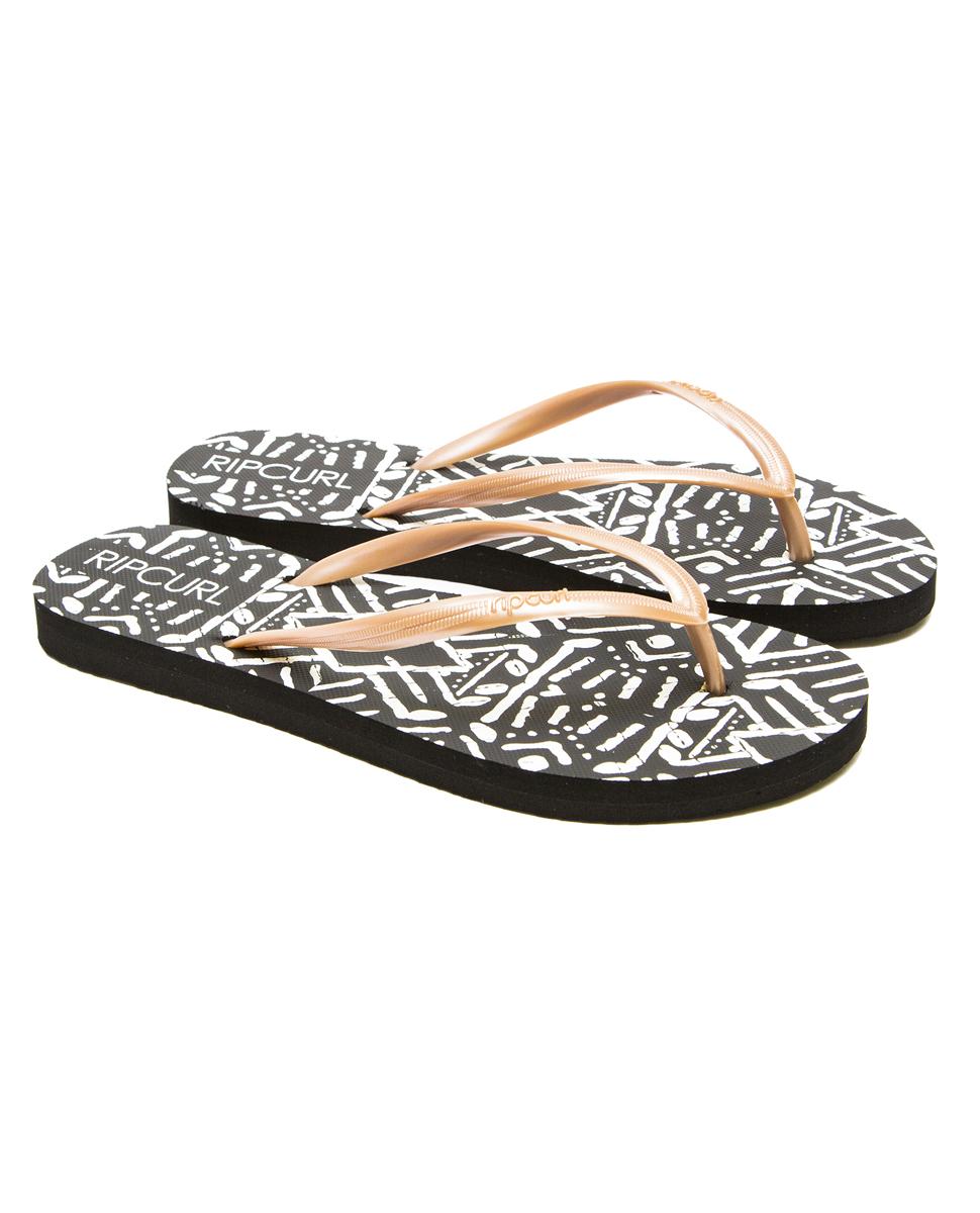 Chicama Tribal Shoes