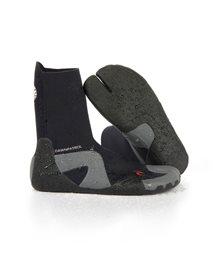 Dawn Patrol 3mm Split Toe Boots
