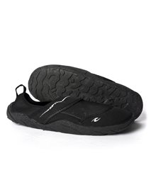 Mens Reefwalker Boots