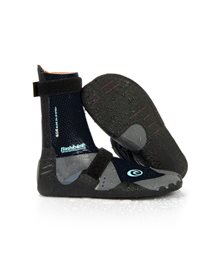 Flashbomb 3mm Split Toe for women