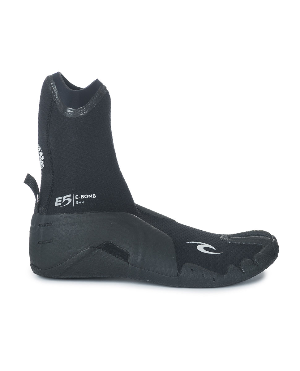 E Bomb 3mm S/Toe Boot