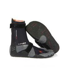 Flashbomb 3mm Hidden Split Toe Boots