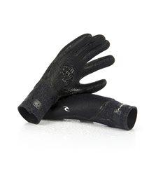 Flashbomb 3/2 5 Fingers Gloves