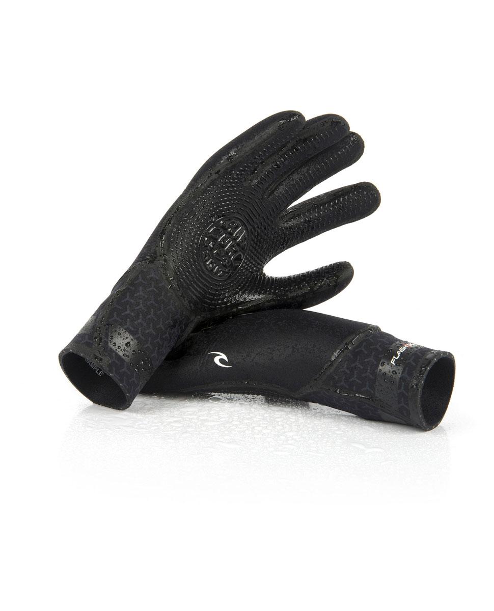 Flashbomb 5/3 5 Finger Gl