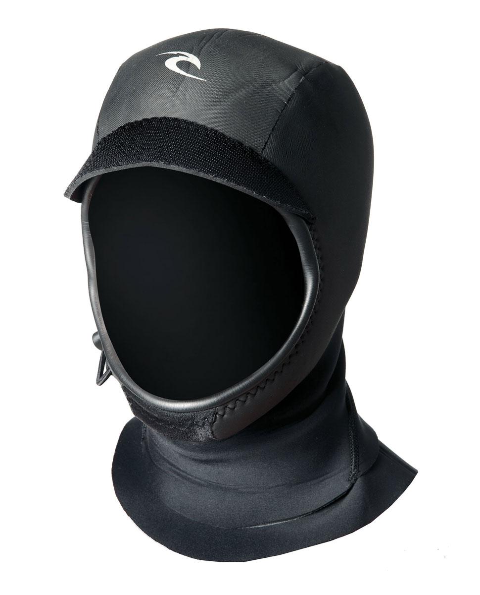 Flash Bomb 3mm Gb Hood