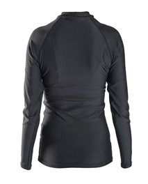 Women Flashbomb Long Sleeve Polypro