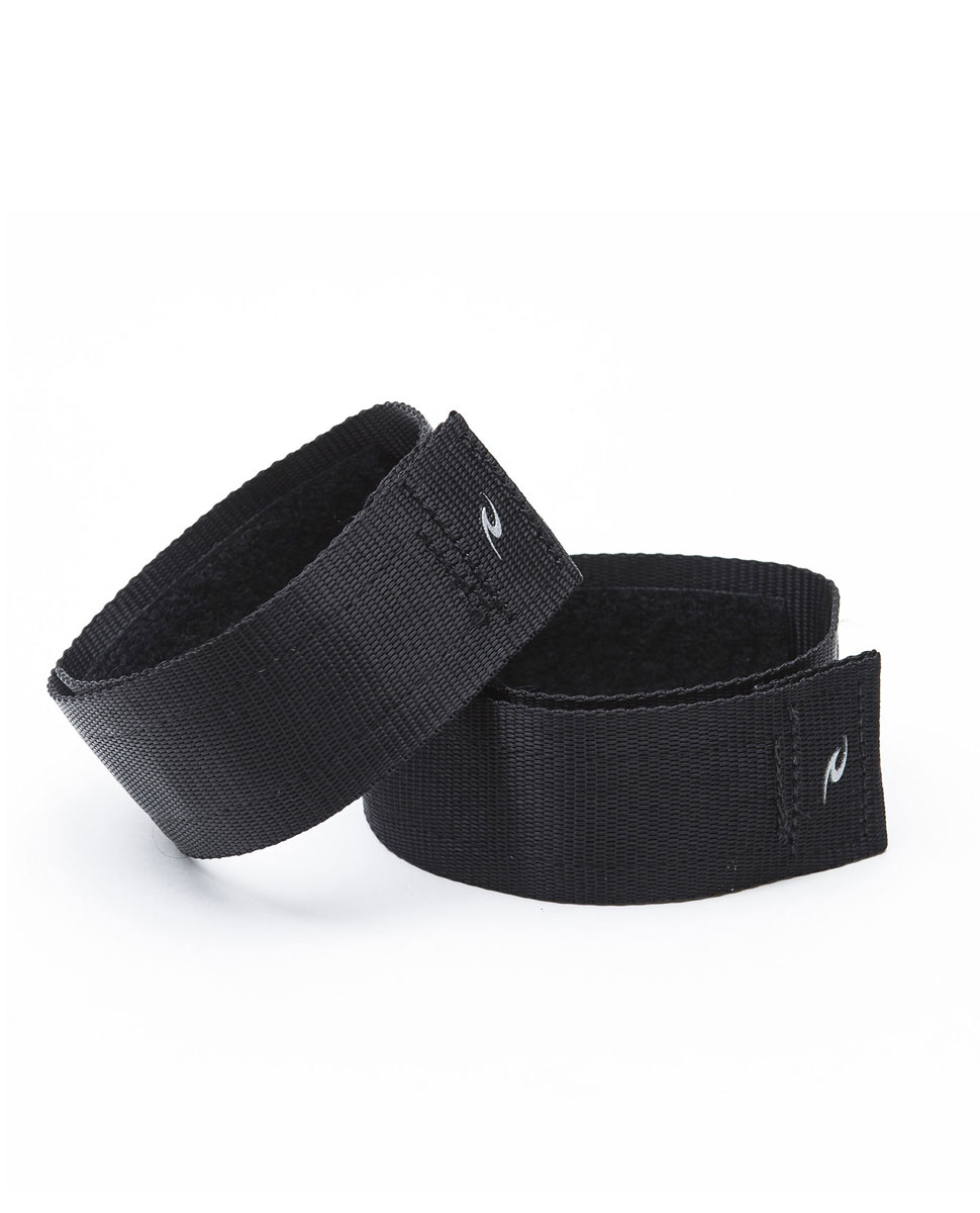 Ankle Velcro Strap (Pair)
