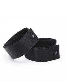 Ankle Velcro Strap - Sell by pair