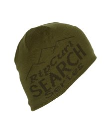 Search Beanie