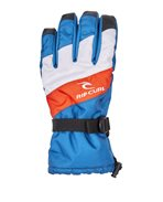 Rider Snow Gloves Men