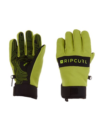 Pipe Gloves Men