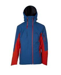 Pro Gum 2.5l Snow Jacket