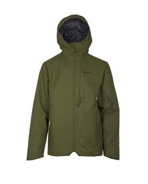 Pro Search 3l Snow Jacket