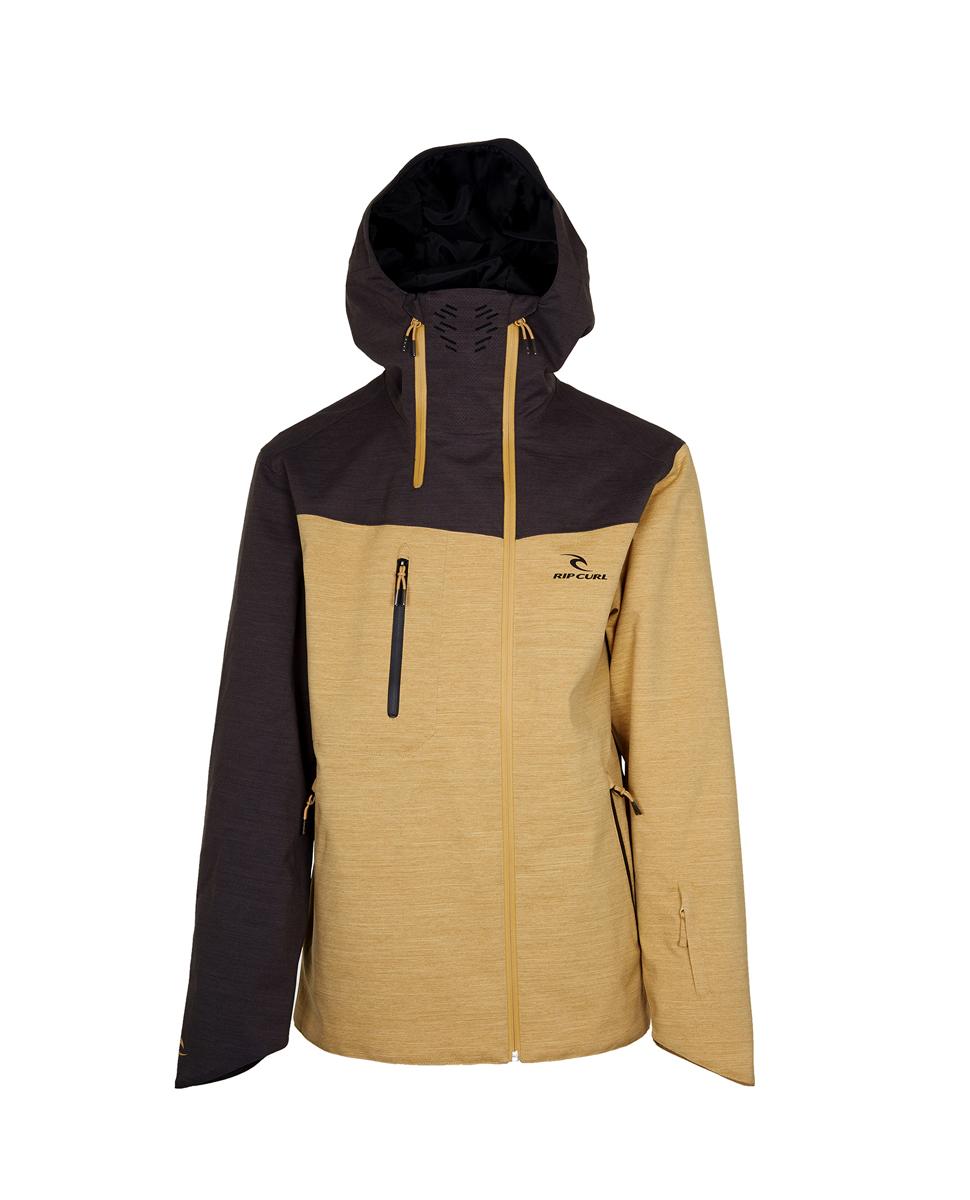 8478bda5efe Core Gum Snow Jacket