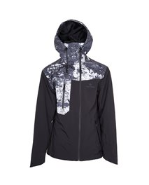 Core Gum Snow Jacket