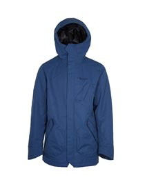 Nuthouse Search Snow Jacket