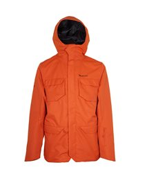 Powpow Search 2l Snow Jacket