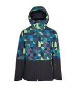 Legacy Snow Jacket