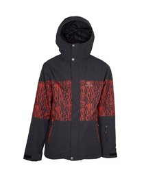 Enigma Ptd Snow Jacket