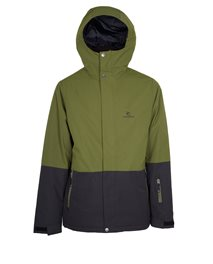 Enigma Snow Jacket