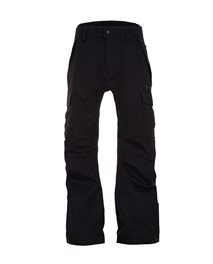Revive Search 2l Snow Pant