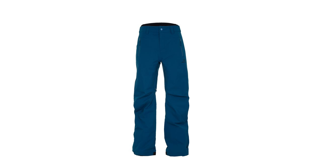 pantalon base pantalons de ski homme rip curl france. Black Bedroom Furniture Sets. Home Design Ideas