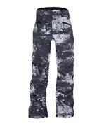 Core Gum Snow Pant