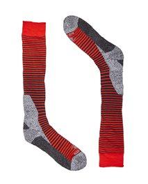 Brash M Socks