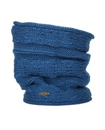 Knit W Tube
