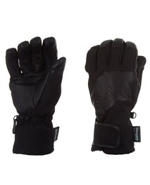 Premium Gloves Women