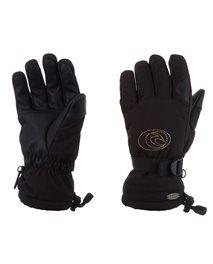 Rider Gloves Women