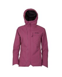 W Pro Search  2.5l Snow Jacket