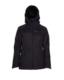 Harmony Search  Snow Jacket