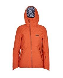 Phoenix Snow Jacket
