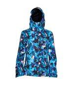 Betty Ptd Snow Jacket