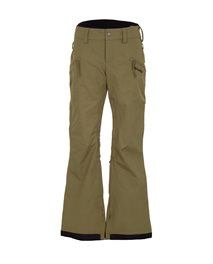 Unity Search 2.5l Snow Pant