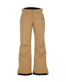 Liberty Search Snow Pant