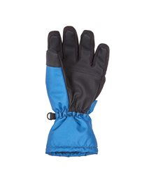 Rider Junior Gloves