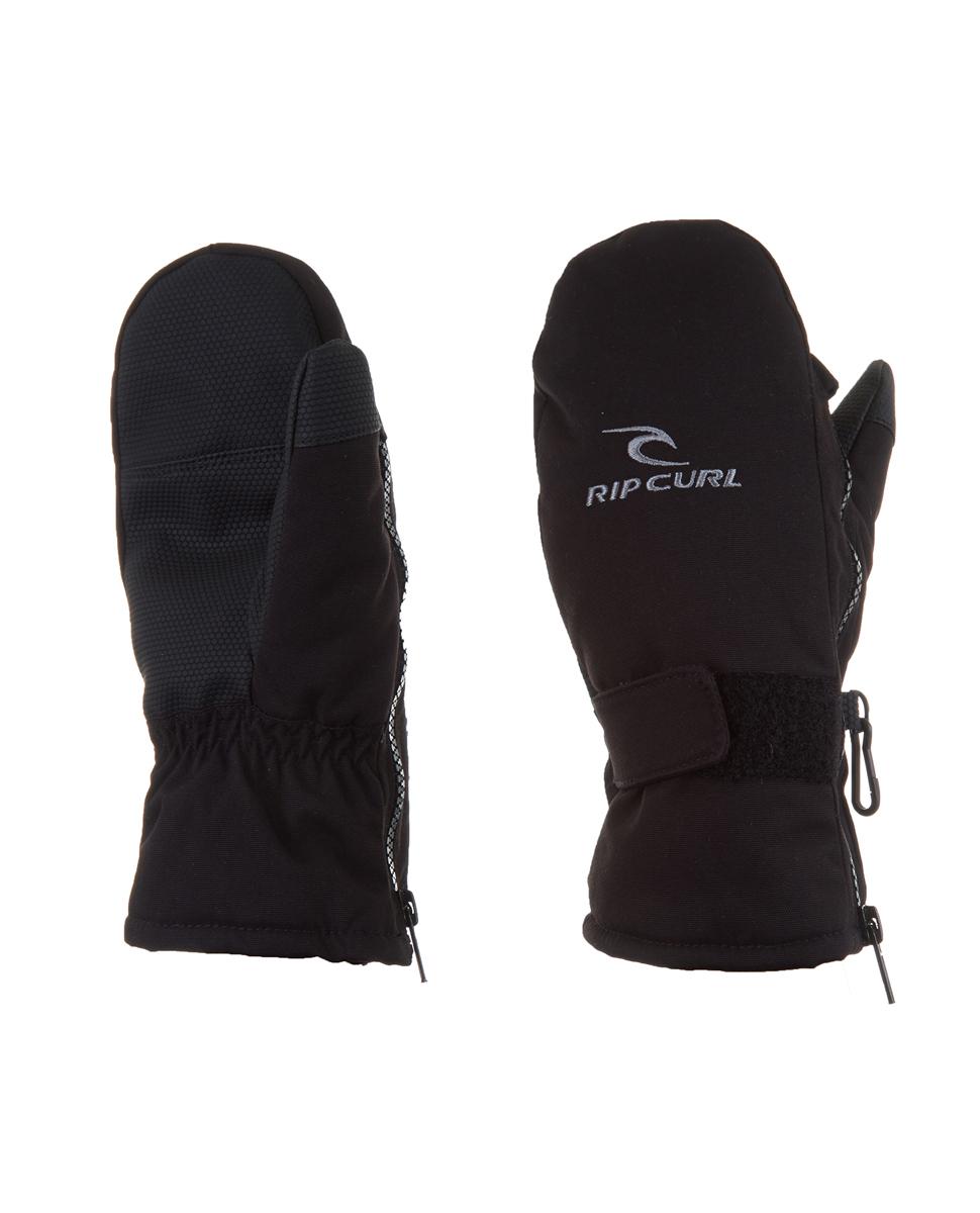Mitten Jr Gloves
