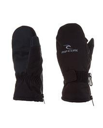 Mitten Junior Gloves
