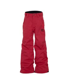 Base Fancy Junior Pant