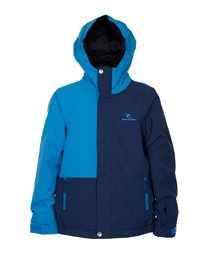 Enigma Junior Snow Jacket