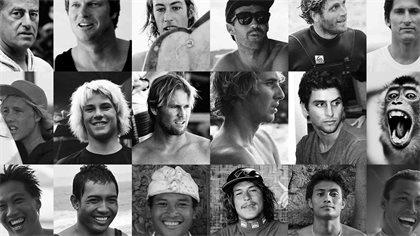 surfers-roll-call-d3783c15-bcc5-4b80-9243-bc8ba146aedd