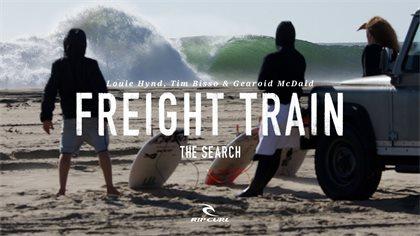 blog-freight-train-6ba510c4-bb63-4188-997c-67f5592f7a34